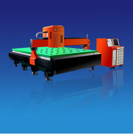Large Format Glass 3D Crystal Laser Inner Engraving Machine Automatic High Speed