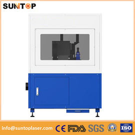 Chiny High precision laser metal cutting machine for Stainless steel , carbon steel , alloy steel dystrybutor